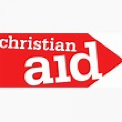 Christian Aid Week 2018 - Results