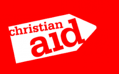 Christian Aid in Action