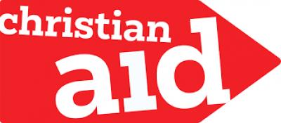 Christian Aid Quiz