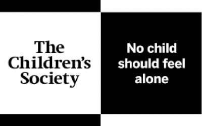 The Children's Society Events in October